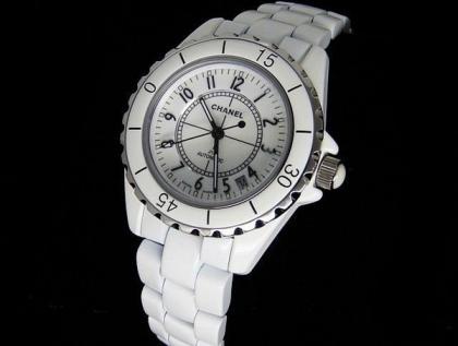 Часы керамика уже в продаже
