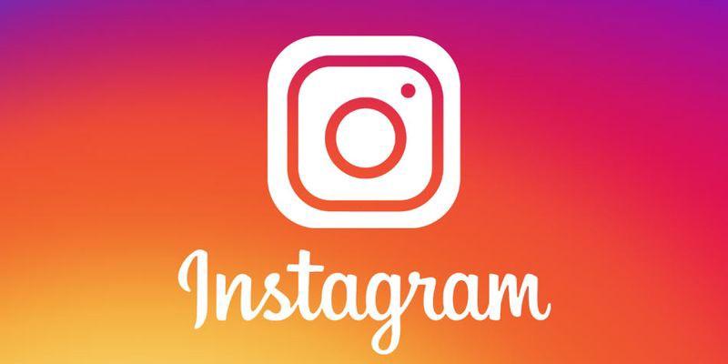 Instagram @mj_modajewelry