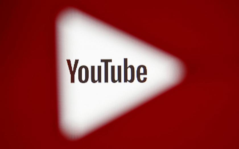 Новые видео на канал ютуб