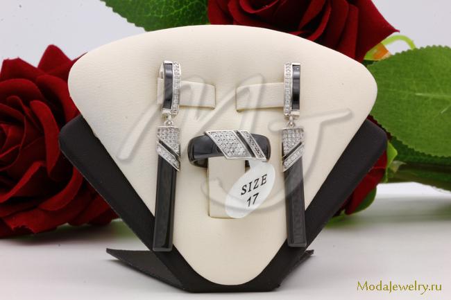 Комплект из керамики QSY CN15900 опт 900 руб