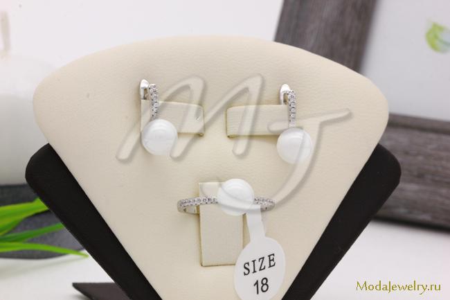 Комплект керамика QSY CN16233 опт 800 руб
