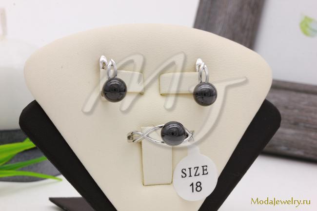 Комплект керамика QSY CN16234 опт 750 руб