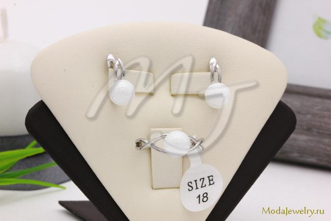 Комплект керамика QSY CN16235 опт 750 руб