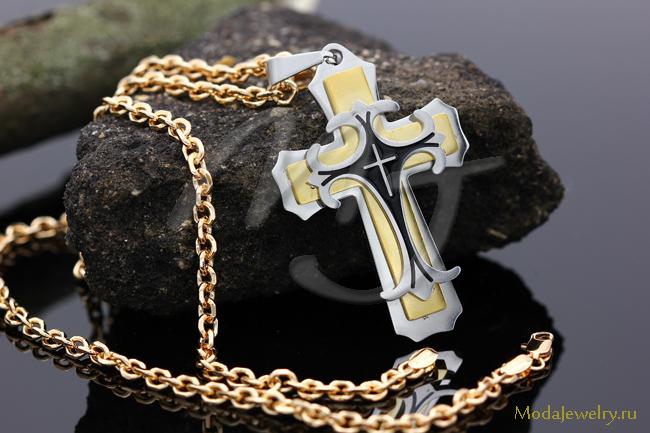 Крест Dominik CNL16887 опт 330 руб