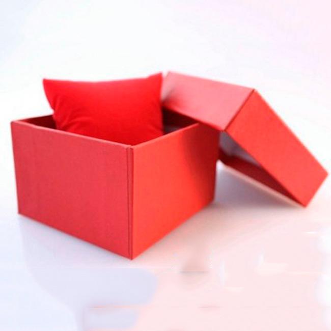 Подарочная коробочка для часов CN6314