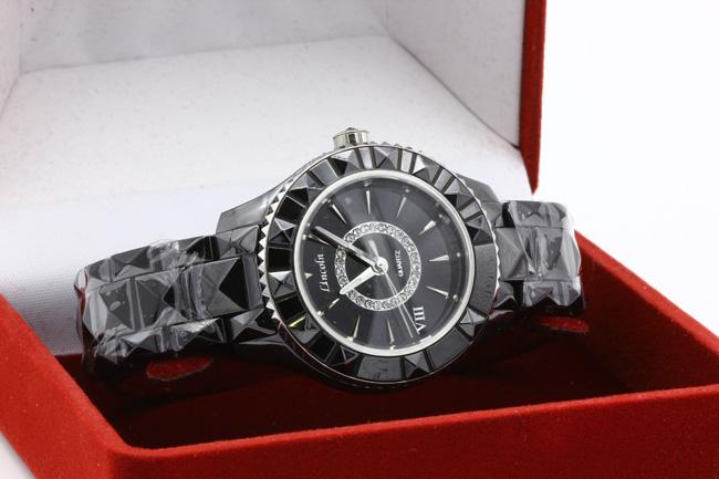 Часы керамика CN6890