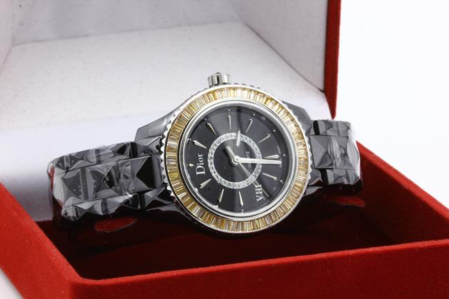 Часы керамика CN6892