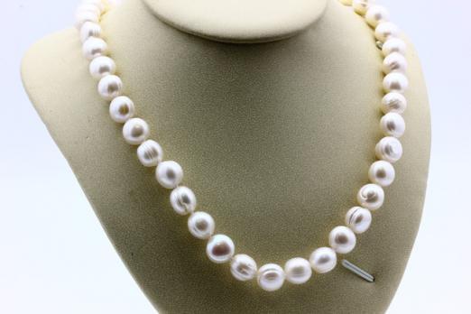 Ожерелье из жемчуга CN7069 опт 1150руб