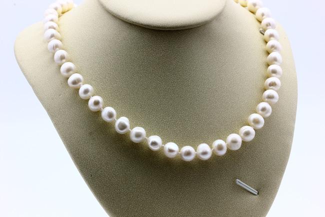 Ожерелье из жемчуга CN7071 опт 950руб