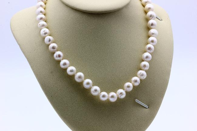 Ожерелье из жемчуга CN7079 опт 780 руб