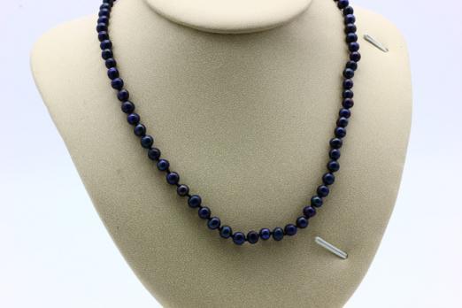 Ожерелье из жемчуга CN7087 опт 520руб