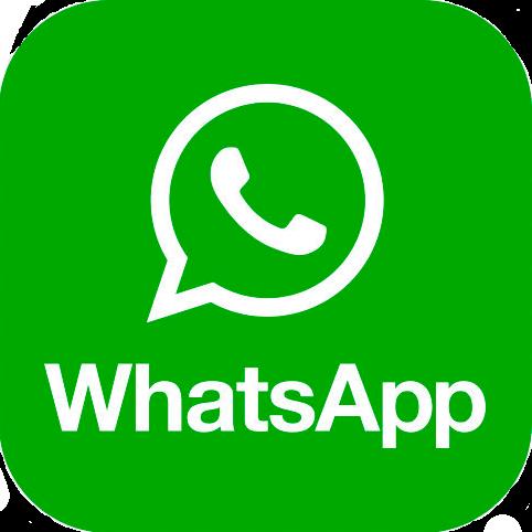 Напишите нам в whatsapp
